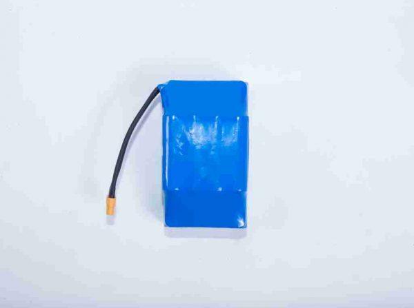 Hoverboard batéria